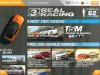 Test &#8211; Real Racing 3
