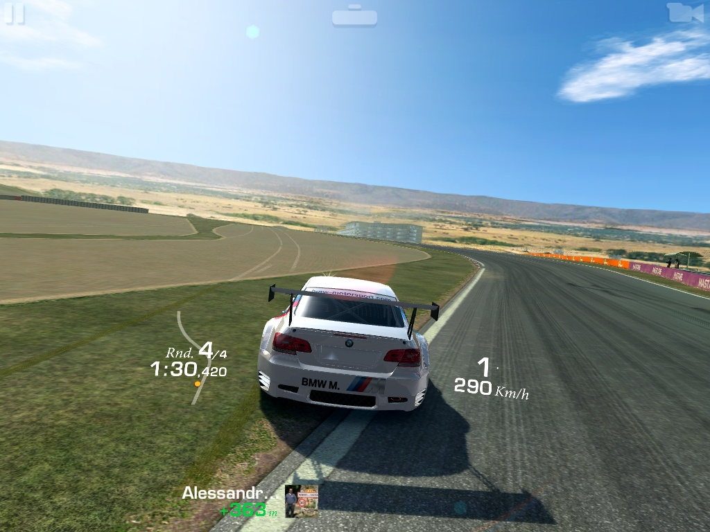 shortcut_mountpanorama1